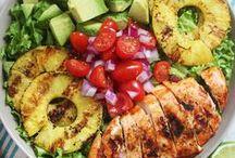 Eats - Proteinlicious