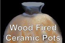 Ceramics & Kilns / #WoodFiredCeramicPots, #Wood, #Fired, #Ceramic, #Pots, #Pot, #BernardLeach, #WoodFiredKiln, #LearnSomethingNew, #SvendBayer, =CraftCouncil, #WilliamCookworthy, #MalcolmCardew, #LordEccles, #Potter, #WenfordBridgePottery, #Pottery, #BrannamPottery, #CliveBowen, #Anagama, #Kiln, #Kilns, #crossdraught, #Ash, #Ember, #Silica, #Shells, #Bellaminejars, #Stokeholes, #wood, #DouglasFir, #Poplars, #Stoking, #woodfiredpots, #Ceramic, #stonewareclay, #clay, #sandyclay, #Kakiglaze, #glaze, #glazes, / by My Lap Shop Publishers