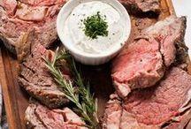 Meat and Co / Parce que la viande de qualité est notre passion, voici tous les posts relatifs à ce domaine qui ont attiré l'attention de nos experts du goût !