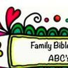 Littles- Bible Fun / Ideas for bringing the Bible to life with your preschoolers.