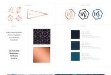 Design and Branding Ideas