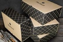 Design Maillard