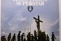 Caatje ~ Jesus Christ Superstar / Gezien op 04-01-17 in Den Haag...