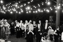 My Wedding / by Katherine Lynn Hill