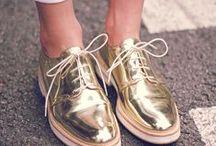 Shoes / by Rafaela Branquinho