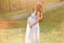 Maternity Photography / by Einav Lotan