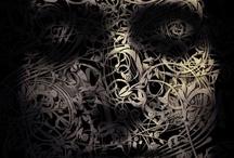 I-sight / the thingies that catch my eye...  :)