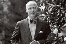 Bill Ingram / Bill Ingram, Architect and Alabama native