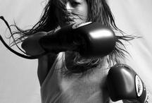 Bodyweyes / How I treat my body...  :-) / by eJane Alexander