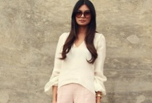 fashion / by Natalie Masini