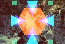 graphix & pattern