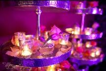 Party ideas / Enterprise #Hotel #Party & #Events