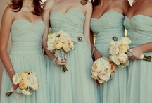 Meadow Wedding Inspiration