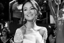 Wedding / by Tiffany Longley