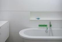 Spirit of the Bathroom