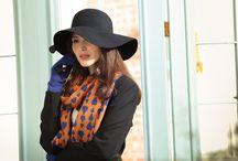 vincent-pradier.com / Visit our shop on vincent-pradier.com // Visitez notre site et découvrez une grande sélection d'accessoires de mode. Nos gants, chapeaux et écharpes sont confectionnés avec le souci du détail et du choix de la matière.