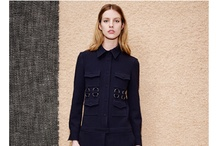Autumn 2013 Collection / by Stella McCartney