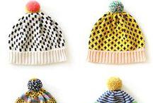 Cute Crochet and Knit / by Stephanie Dockhorn