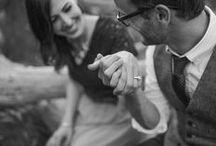 couples / by Einav Lotan