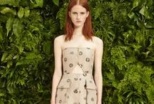 SPRING 2015 COLLECTION / by Stella McCartney