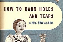 Sew Darn Good