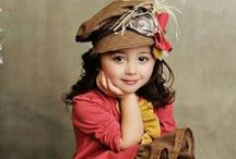 Kids / Cute kids, cute items for kids...