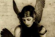 Goddesst