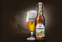 Czech Beer and Breweries