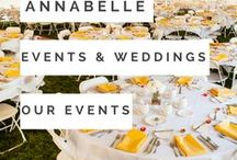 Our Events | Corporate Events