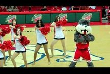 TimeOut and Friends / by Fresno State Athletics