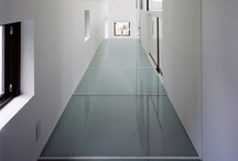 glass....structural glass / by rosssss tag