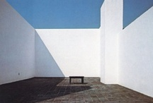 Luis Barragan / by Esko Kilpi