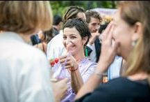 LILLET - Events