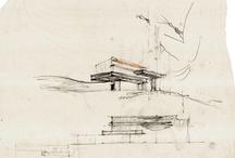 Alvar Aalto / by Esko Kilpi