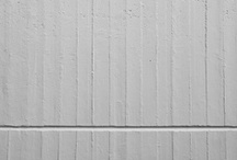 interior & architecture: wall decor / by rosssss tag