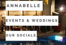 Our Events | Social Occasions