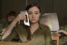Israeli Films / Check out Israeli quality films