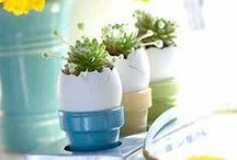 DIY Pasen - DIY Easter
