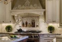 kitchen+diningLOVE / by Jessica Schleigh