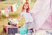 Photography - Props, Holidays / by Kelly Searle Photography