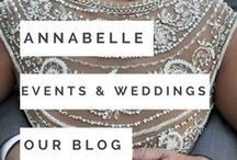 Wedding & Event Blog / How to plan your wedding! Answers and how-to's to all your wedding questions. Get tools, tips, advice and resources right here!