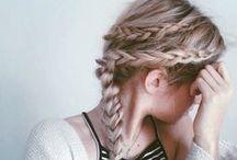 Blondie / by Jeni Rauch