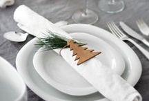 Of Christmas Magic