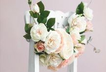 Of Wedding DIY & Crafts / DIY Projects and crafts perfect for your wedding day