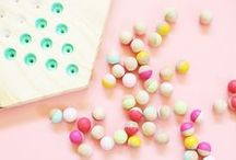 DIY Projects / DIY crafts, DIY projects, easy and fun do it yourself tutorials.