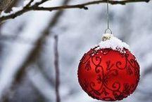 Feliz Natal / So es ist Weihnachten, Zaubermittel die Fantasie der Kinder ..