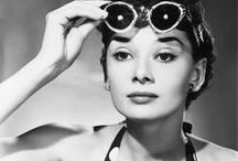 all things audrey,