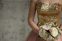 ** Wedding Collage **