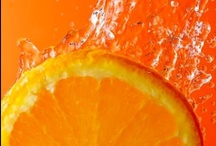 ORANGE / Orange / by Sonoe Kinoshita