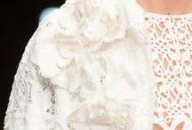 White - Style / White